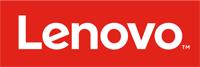Lenovo Pre-Sales Advisor