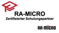 RA-Micro-zertif.Schulungspartner